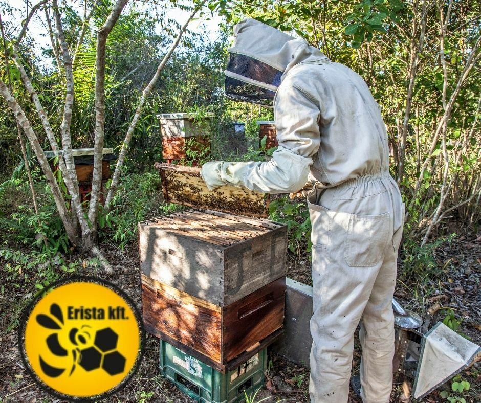 méhészeti ruházat, méhészruha webáruház