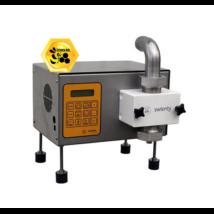 DAM 1000 automata töltőgép