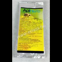 Api Herb 40 g