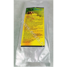 Api Herb 1000g