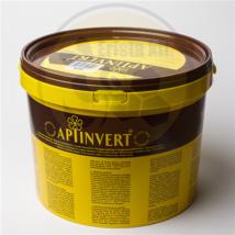 Méhészet Apiinvert 14 kg vödör