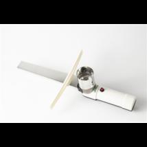Varrojet füstölő