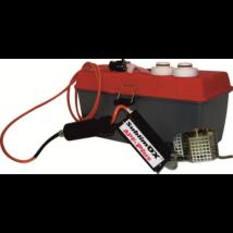 SublimOx APF-Plus készülék