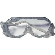 Védőszemüveg Sw.