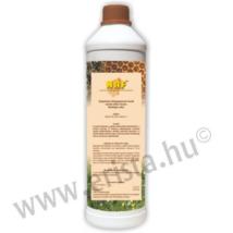Méhészet NAF 1000 ml