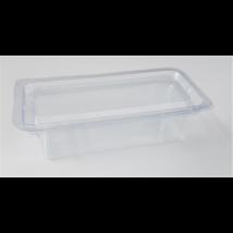 Lépesméz készítő doboz