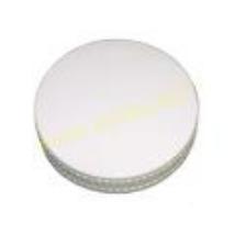 Méhészet T082 műanyag tető fehér