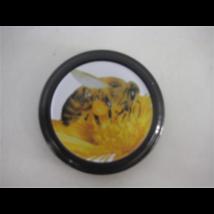 Méhészet T063 tető virágporos méh
