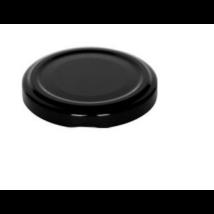T066 tető fekete