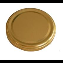 T082 tető arany