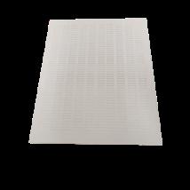 Méhészet Anyarács műanyag 37,5 x 46,5 cm
