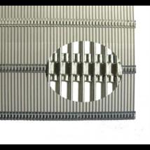 Anyarács huzalpálcás 36,5 x 46,0 cm méretben