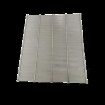 Taposórács 370x440 mm