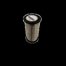 Kerethuzal 0,4 mm dobon 850 méter