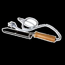 Fedelező kés elektromos Sw.