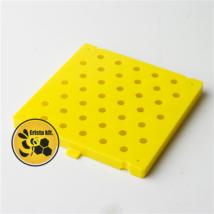 Méhészet Előlaprács Jenter Easy szettbe, sárga