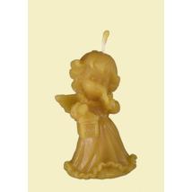 Méhészet Gyertya Angéla angyalka