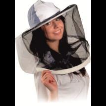 Méhészkalap panoráma