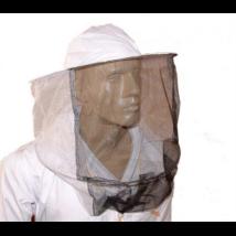 Méhészkalap vékony nyári