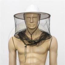 Méhészet Méhészkalap szimpla