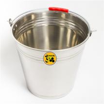 Vödör RM 14 literes