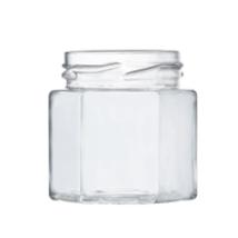 Hexagon 47 ml (T043)