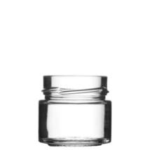 Vaso plus 106 ml üveg (deep T058)