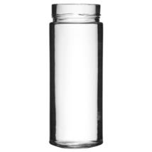 Vaso Ergo 580 ml üveg (T070 D)