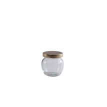 Orcio 106 ml üveg (T053)