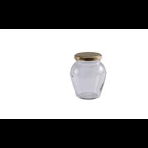 Orcio 370 ml üveg