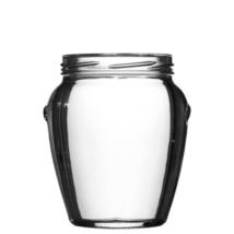 Orcio 550 ml üveg