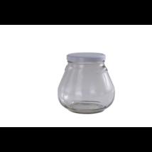 Orcio 1700 ml üveg ( T110)