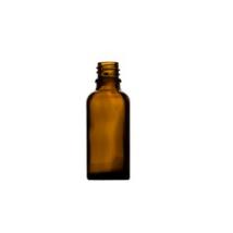 Propoliszos üveg 20 ml