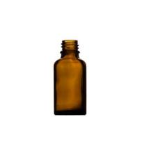 Propoliszos üveg 30 ml