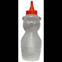 Maci műanyag 1 kg-os