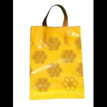 Táska - 1 kg sárga 25 db/csom