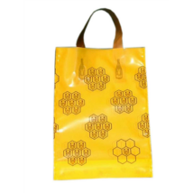 Méhészet Táska - 1 kg sárga 25 db/csom