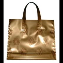 Táska - 2 x1 kg arany 25 db/csom