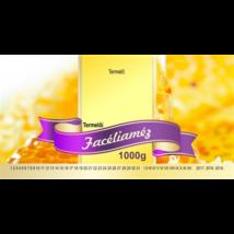 Címke bianco Facélia 1000 g - akciós