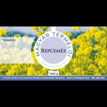 Címke bianco Repce 1000g