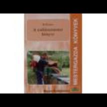 Méhészet Ruff János : A méhészmester könyve