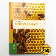 Méhészet Franz Lampeitl - Méhészek könyve