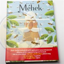 Méhészet Méhek - Piotr Socha