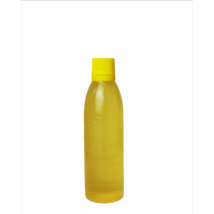 Méhészet Akácméz Műanyag flakon 150g