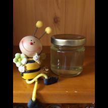 Méhészet Akácméz 125g