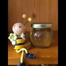 Méhészet Akácméz 130g