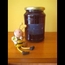 Méhészet Erdei méz 1000 g