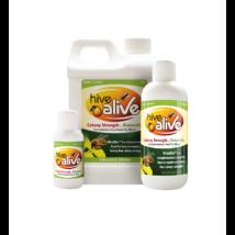 Hive Alive 500 ml