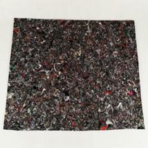Kaptár takaró filc 50x50 cm