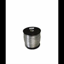 Kerethuzal 0,5 mm dobon 1650 méter